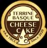 テリーヌバスクチーズケーキ